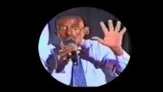 getlinkyoutube.com-tefaye kassa the unforgettable comedian