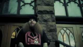 Rittz - All We Know (ft. Jihad)