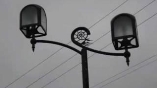 getlinkyoutube.com-noise ノイズ・ミュージック