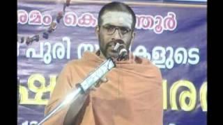 getlinkyoutube.com-Easavasyamidamsarvam - (03/06):By Swami Chidanandapuri