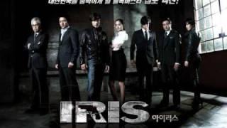 getlinkyoutube.com-07-Main Title (IRIS OST)