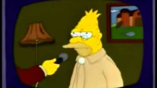 "getlinkyoutube.com-""Mi Homero No Es Comunista..."""