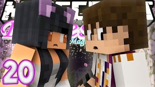getlinkyoutube.com-The Vows We Take | Minecraft Diaries [S2: Ep.20 Minecraft Roleplay]