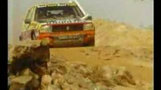 getlinkyoutube.com-Paris-Dakar 82