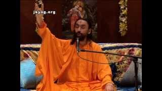 getlinkyoutube.com-Bhagavad Gita 11/17, Chapter 7 - Swami Mukundananda