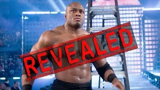 getlinkyoutube.com-What's Wrong With This Video? – WrestleMania 22's Money in the Bank Ladder Match: Revealed!
