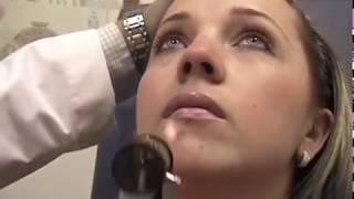 getlinkyoutube.com-HEENT Medical exam