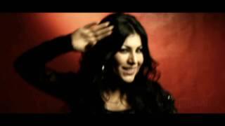getlinkyoutube.com-Aryana Sayeed - Afghan Pesarak (**Official Video - New Afghan Song 2011 - HD)