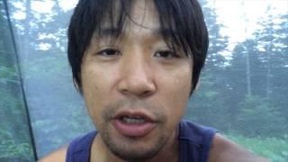 getlinkyoutube.com-北海道ツーリング中に最低限の道具を揃えてキャンプしてみます