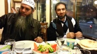 getlinkyoutube.com-اشوي وكل بيديك، مطعم رمزي اسطنبول