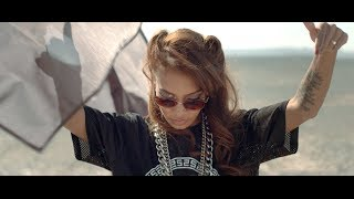 getlinkyoutube.com-Yellow Claw - Shotgun ft. Rochelle (Official Music Video)