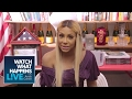 Tamar Braxton on Lady Gagas Ghetto Behavior
