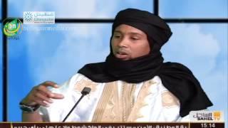 getlinkyoutube.com-برنامج لقاء الساحل مع الداعية السلفي محمد سالم المجلسي - قناة الساحل