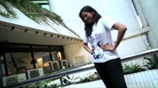 getlinkyoutube.com-Cinta Beda Agama Bikin Agni Pratistha Untung