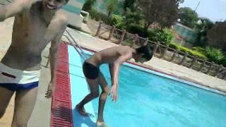 getlinkyoutube.com-masti khor boys