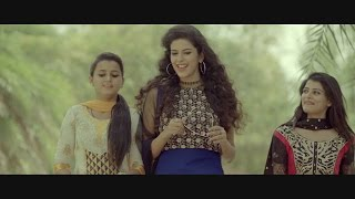 Swag Vali Naar - Official Full Video || Romy || Panj-aab Records || Latest Punjabi Song 2016