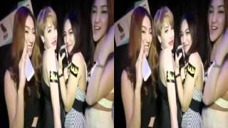 getlinkyoutube.com-DJ soda New thang remix 2015   Nonstop DJ Soda korea dance so cute 2015