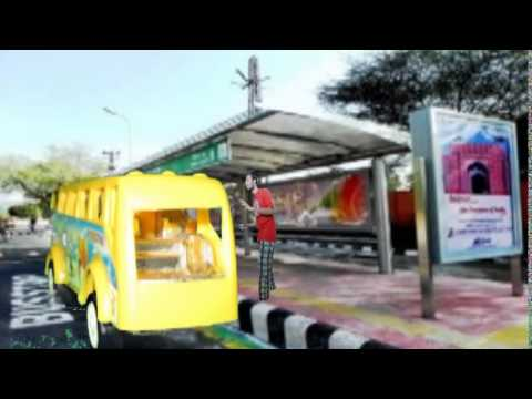 Dr Lony comedy bus . Number den . নাম্বার দেন। Bangla funny video by Dr.Lony
