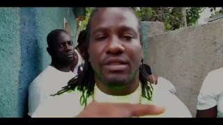 Mavado - Progress (Remix)