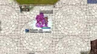 getlinkyoutube.com-Ragnarok Assassin Cross Showing Assassin abilities Part 1