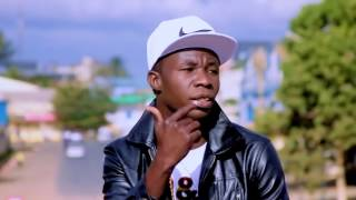Vitamina A Nthiana orera (Oficial Video HD mp4) By AP Films