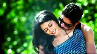 getlinkyoutube.com-Romantic Video Song  ::  Six Telugu Movie  ::  Nee Jathalona