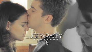 getlinkyoutube.com-Joey&Pacey | 18