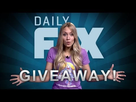 Xbox One Roundup & Win a Free Console + Resident Evil: Revelations! - IGN Daily Fix 05.24.13