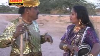 "getlinkyoutube.com-Rajasthani ""NONSTOP"" Comedy & Funny Video of Pukhraj Nadsar with Full Entertaiment, Jokes & Fun"