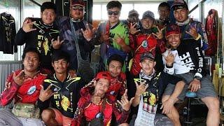 "getlinkyoutube.com-FIN on Tour Ep7 # ""คิดถึง"" (สุพรรนบุรี)"