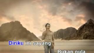 getlinkyoutube.com-Saleem - Benci Tapi Rindu
