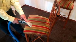 getlinkyoutube.com-See the difference professional upholstery cleaning makes - Incline Village, NV, Lake Tahoe