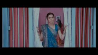Ek Vivaah Aisa Bhi - 10/13 - Bollywood Movie - Sonu Sood &Eesha Koppikhar