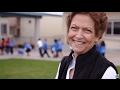 Susan Mahler - Kaiser Permanente Member Testimonial San Diego
