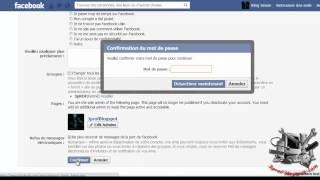 getlinkyoutube.com-كيفية إلغاء حسابك على الفيس بوك مؤقتا أو نهائيا