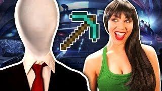 getlinkyoutube.com-IF VIDEO GAMES WERE REAL 3