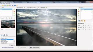 getlinkyoutube.com-How İts Animation DP Maker