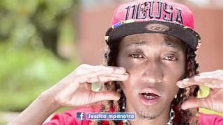 OGH ::  jessica mpanotra ( video 2017 ) width=