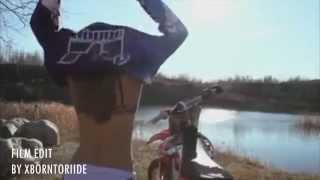 getlinkyoutube.com-Motocross Girly Edition - MX Girls