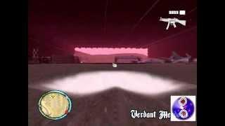 getlinkyoutube.com-Descargar e Instalar Pista Subterranea para GTA San Andreas.