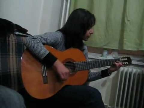 مرجان - صدای زیبای دختر ایرانی - ایران - کیفیت خوب