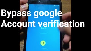 getlinkyoutube.com-Easy Way To Bypass Google Account Verification (New)