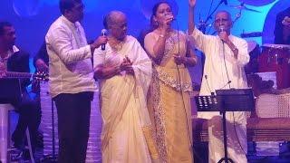 Pandit Amaradeva - Peenamuko Kalu Gange