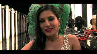 "getlinkyoutube.com-Making of ""Baby Doll Song from Ragini MMS 2"" 