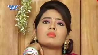 getlinkyoutube.com-जीजा मिलिहें झकास - Saiya Chali Devghar | Ruchi Singh | Bhojpuri Kanwar Bhajan 2016