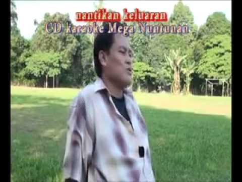 lagu dusun baru 2011 ... Mega Kampung Nuntunan... akan datang