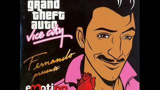getlinkyoutube.com-GTA Vice City Soundtrack - The Best Music