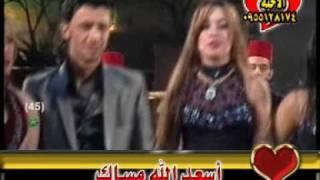 getlinkyoutube.com-كامل يوسف-عزابي kamel yusef dabke