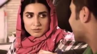 getlinkyoutube.com-فیلمی کوتاه در مورد دردسرهای خرید کاندوم در ایران SECRET