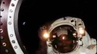 getlinkyoutube.com-Секретные съемки NASA.